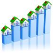 current-mortgage-information