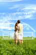 dream-home-request
