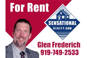 See Our Rental Properties