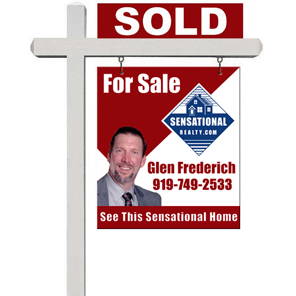 ready-for-your-sold-sign