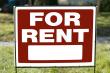 sensational-homes-for-rent