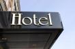 hotels-temp-housing